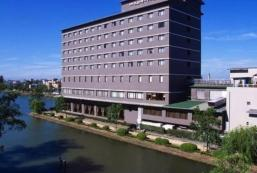 佐賀新大谷酒店 Hotel New Otani Saga