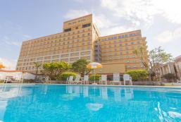 沖繩太平洋酒店 Pacific Hotel Okinawa