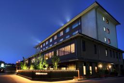 彥根城Spa度假村 Hikone Castle Resort & Spa