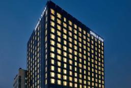 席拉住宅天安酒店 Shilla Stay Cheonan