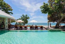 班貝燕酒店 Baan Bayan Hotel