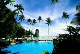 甲米盛泰樂海灘度假別墅大酒店 Centara Grand Beach Resort & Villas Krabi