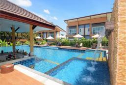 普塔拉蘭塔度假村 Phutara Lanta Resort