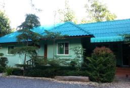 班宣薩度假村 Bansuansak Resort