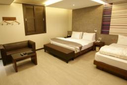 高麗酒店 Goryeo Hotel