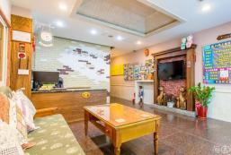 海園別館 Hai Yuan Hostel