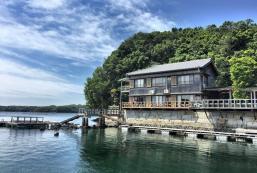 檜扇莊旅館 Ryokan Hiogiso