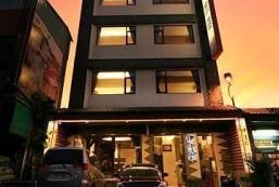 伊達邵飯店 Itathao Hotel
