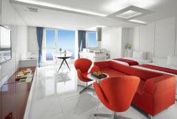 海洋皇宮酒店 Ocean Palace Hotel
