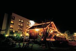 費吉酒店 Faikid Hotel