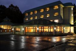 橡樹林酒店 Hotel Oak Forest