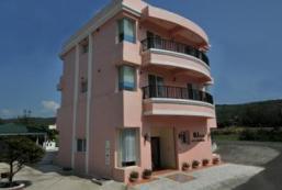 綠美民宿A館 Green Beauty Hostel A