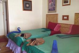 皮皮夢民宿 Phi Phi Dream Guest House