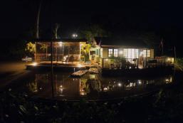 120平方米2臥室別墅 (烏泰他尼市中心) - 有1間私人浴室 Pae Baan Baan Uthai Thani