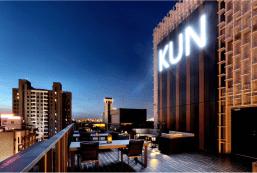 KUN Hotel逢甲 Kun Hotel