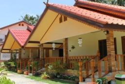 林信景觀度假村 Laemsing View Resort