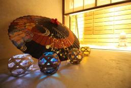 5525平方米1臥室獨立屋(京都) - 有1間私人浴室 Kirari GuestHouse Kyoto Higashikujyo