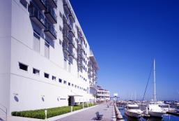 福岡瑪利諾亞度假酒店 Hotel Marinoa Resort Fukuoka