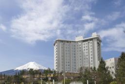 富士急樂園度假酒店和溫泉 Highland Resort Hotel and Spa