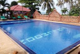 蘭塔達林度假村 Lanta Dareen Resort