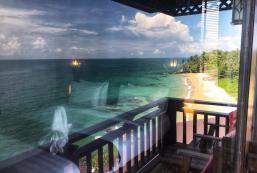 鑽石峭壁沙灘度假村 Diamond Cliff Beach Resort