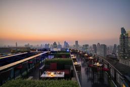 JC Kevin Sathorn Bangkok Hotel JC Kevin Sathorn Bangkok Hotel