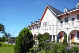 千禧山莊 Millennium Beach House