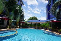 皇家布里拉姆西方最佳酒店 Best Western Royal Buriram Hotel