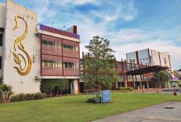 烏汶府大學U旅舍 U Place @ Ubon Ratchathani University