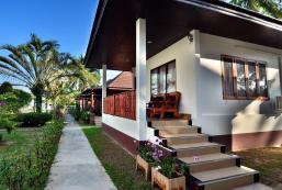 科華艾他萊度假村 I-Talay Resort