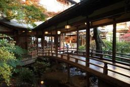 修善寺溫泉新井旅館 Arai Ryokan