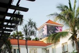 麗緹汽車旅館 Liti Motel