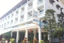 東卡蒙湄蜀酒店 Doungkamon Mae Sod Hotel