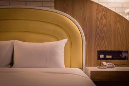 金鳳凰商務旅館 Golden Phoenix Hotel