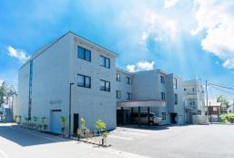 輕井澤羅索酒店 Hotel Rosso Karuizawa