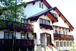 阿拉亞旅館 Araya Ryokan