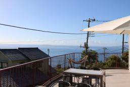 120平方米3臥室獨立屋(熱海) - 有2間私人浴室 Japan Countryside Atami