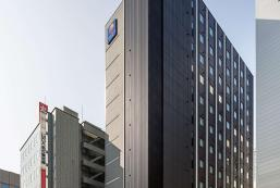 名古屋伏見舒適酒店 Comfort Hotel Nagoya Fushimi