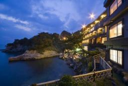 海邊的隱藏湯清流旅館 Ryokan Umibe no Kakure yu Seiryu