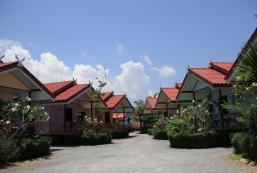 娜生度假村 Na Chan Resort