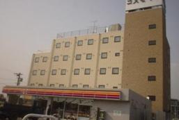 Cosmo商務酒店 Business Hotel Cosmo Inn