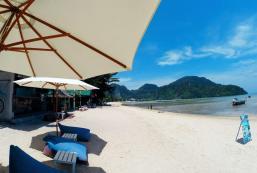 海灘俱樂部度假村 The Beacha Club