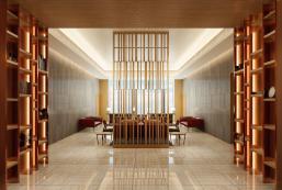 大阪岸邊光芒酒店 Candeo Hotels Osaka Kishibe