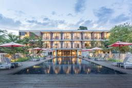 立德度假村 Lipda Resort