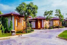 111水療度假村 111 Resort and Spa