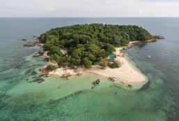 蒙樂島伊碧古仁生活風格酒店 Koh Munnork Private Island by Epikurean Lifestyle Hotel