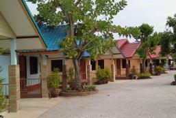 帕特赫里樸恩度假村 Patchareeporn Resort