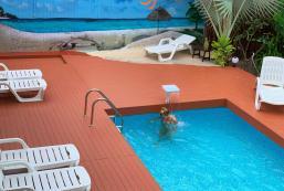 麗貝綠洲度假村 Oasis Lipe Resort