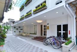 英王商旅 Ing Wang Hotel