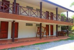 塔柴家庭度假村 Thachai Homestay Resort